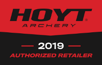 Hoyt authorised retailer 2019